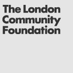 london-comm-150x150