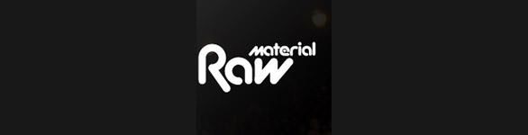 raw-material