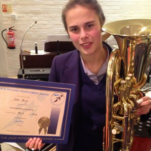 Julia-Back-Jack-Petchey-winner-51st
