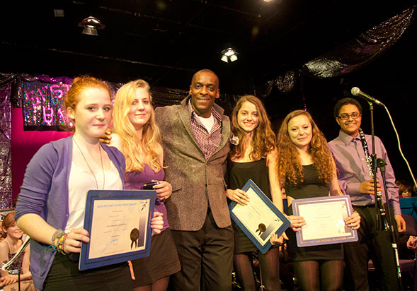 award-ceremony-cleveland-watkiss-presented-awards-2011