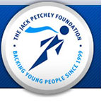 jack-petchey-foundation-logo