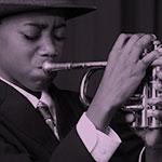 jazz-improv-lessons-150x150