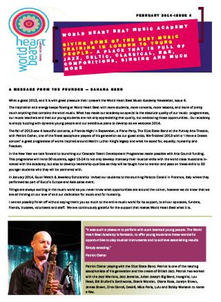WORLD-HEART-BEAT-NEWS-2014---Q1-ISSUE-1-thumb
