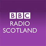 bbc-radio-scotland-150x150