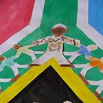 Madiba-Invitation-V3a-150x150