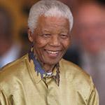 Mandela-Invitation-V3a-150x150