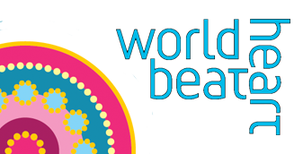 World Heart Beat Music Academy | Wandsworth London