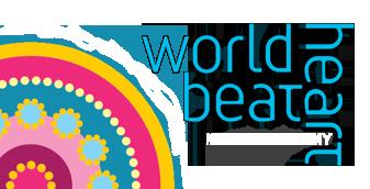 World Heart Beat Music Academy | Wandsworth London