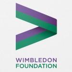 wimbledon-foundation