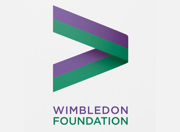 wimbledon-foundation-wide
