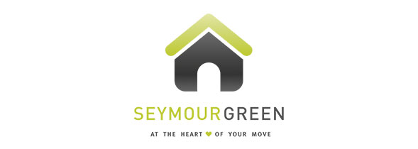seymour-green-2