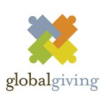 global-giving-logo