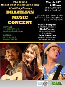 BRAZIL1-page-001