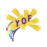 YOF logo