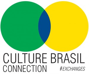 culture-brasil-connection-exchange