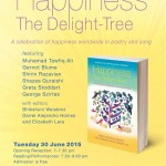 Happiness The Delight-Tree
