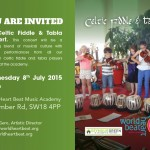 Celtic-Tabla-Invitation-July2015-Email