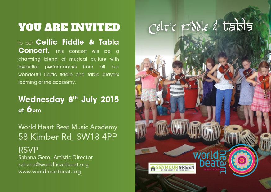Celtic-Tabla-Invitation-July2015-Email