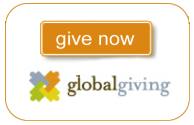 Make a donation using Global Giving