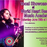 VocalShowcase_July2015-page-001 (1)