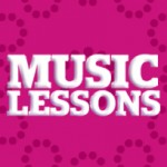 Music-Lessons-A5.indd