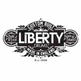 liberty-drums-logo