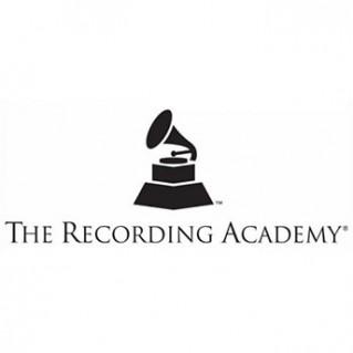 the recording academy logo