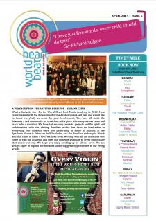 newsletter-6