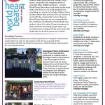 world heart beat music academy newsletter-7