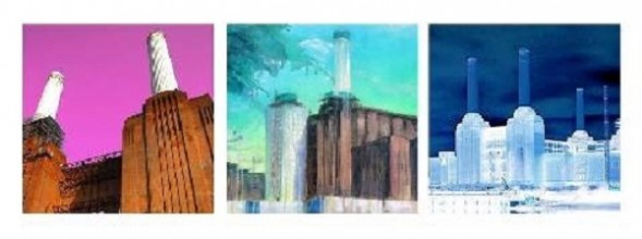 battersea art station