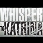 Hurricane_Katrina v2 - SIGNED OFF!