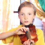Celtic_Fiddle_recordings