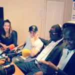 radio-2015