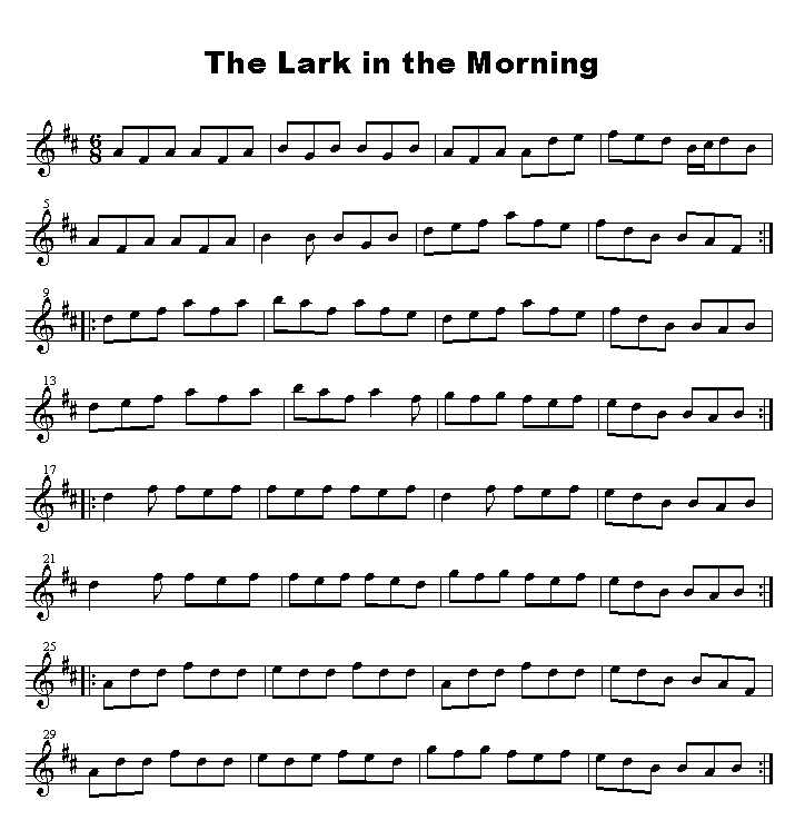 lark_in_morning
