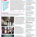 newsletter-issue-9