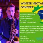 2017 Brazilian Concert (1)