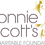 RS Charity Foundation Logo