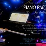 Piano Party (1)