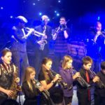 51st Band Concert