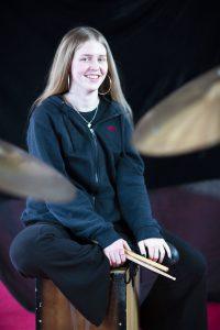 Miranda Gallacher